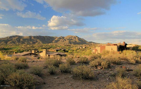 9675 E. Legacy Ridge Rd., Scottsdale, AZ 85262 Photo 2