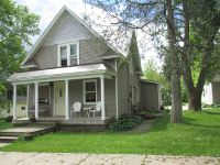 Home for sale: 325 Wilson St., Amherst, WI 54406