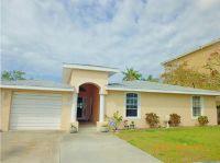 Home for sale: 11100 6th St. E., Treasure Island, FL 33706