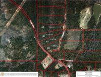 Home for sale: 0 Hogan-Coweta Rd., Hogansville, GA 30230