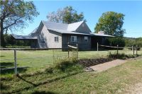 Home for sale: 405 County Rd. 503, Berryville, AR 72616