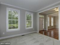 Home for sale: 504 Teak Rd., Crownsville, MD 21032