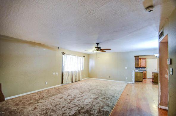 2525 E. Don Carlos Avenue, Tempe, AZ 85281 Photo 5
