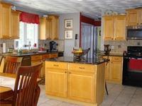 Home for sale: 26 Amberley Ct., Richmond, RI 02812