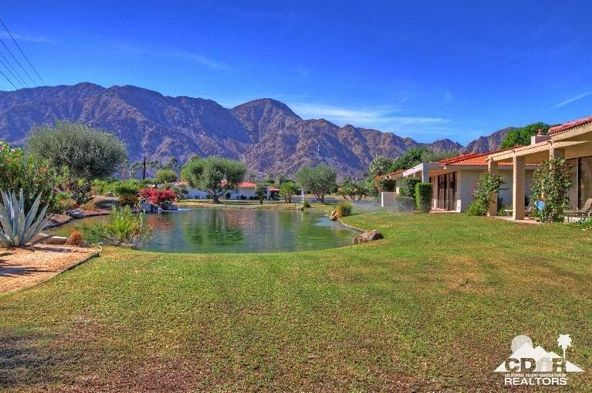 78181 Lago Dr., La Quinta, CA 92253 Photo 20