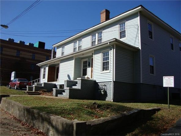 207 N. Myers St., Charlotte, NC 28202 Photo 2