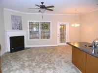 Home for sale: 2917 Hillside Pl., Decatur, GA 30034