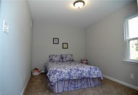 Home for sale: 1788 Old Buckroe Rd., Hampton, VA 23664