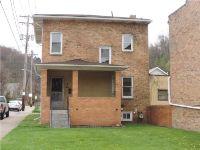 Home for sale: 1498 Pennsylvania, Monaca, PA 15061