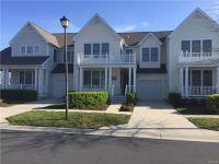 Home for sale: 133 Willow Oak, Ocean View, DE 19970