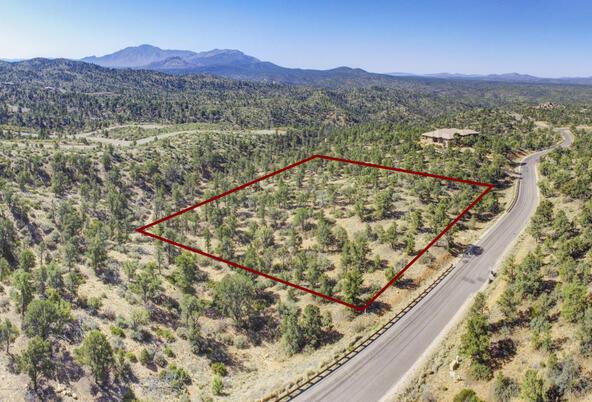 6185 W. Almosta Ranch Rd., Prescott, AZ 86305 Photo 2