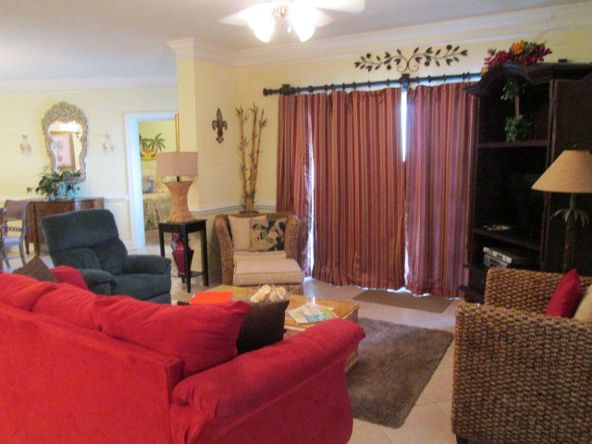 22984 Perdido Beach Blvd., Orange Beach, AL 36561 Photo 8