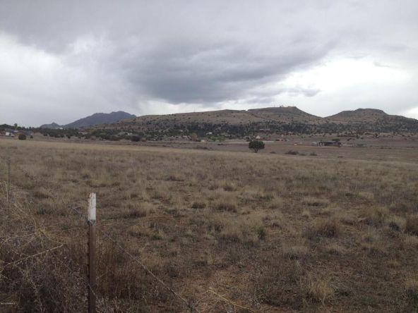 3575 W. Meadow Lake Dr., Chino Valley, AZ 86323 Photo 3