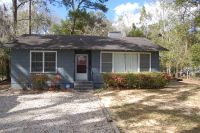 Home for sale: 402 W. Gordon, Valdosta, GA 31602