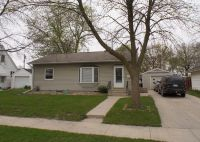 Home for sale: 1125 Betsy Ln., Webster City, IA 50595