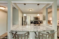 Home for sale: 3500 Kingsley Ct., Pasadena, MD 21122