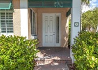 Home for sale: 245 N.E. 2nd St., Delray Beach, FL 33444