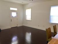 Home for sale: 5232 Mandeville St., New Orleans, LA 70122