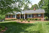 Home for sale: 5211 Mountain View Rd., Winston-Salem, NC 27104