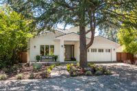 Home for sale: 455 San Mateo Dr., Menlo Park, CA 94025