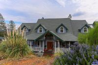 Home for sale: 21380 Meadow Oaks Ln., Colfax, CA 95713