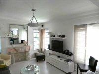 Home for sale: 826 Euclid Ave. # 6, Miami Beach, FL 33139