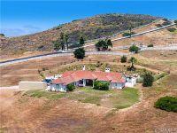 Home for sale: 19585 Avenida Castilla, Murrieta, CA 92562