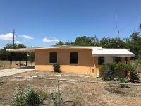 Home for sale: 4588 Parker Avenue, Rockledge, FL 32955