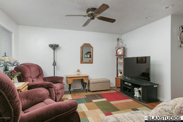 762 Norman St., Anchorage, AK 99504 Photo 7