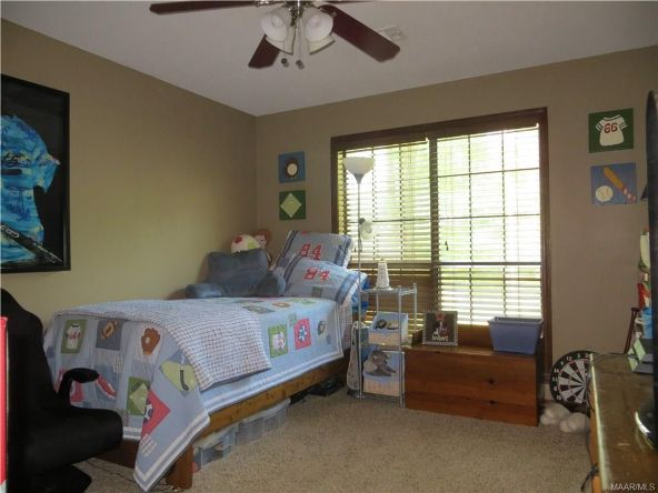 609 Wood Valley Rd., Greenville, AL 36037 Photo 21