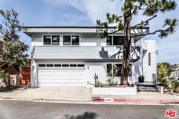 2404 Apollo Dr., Los Angeles, CA 90046 Photo 2