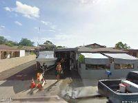 Home for sale: Nukea, Waianae, HI 96792