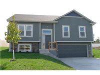 Home for sale: 1118 S.W. 10th Terrace, Oak Grove, MO 64075