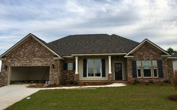 12366 Lone Eagle Dr., Spanish Fort, AL 36527 Photo 27