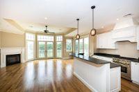 Home for sale: 70 Simons Rd., Mashpee, MA 02649