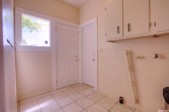 514 Adam Ave., Modesto, CA 95354 Photo 22