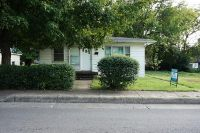 Home for sale: 909 1st St., E., Hopkinsville, KY 42240