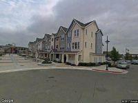Home for sale: Nevin Plaza, Richmond, CA 94801