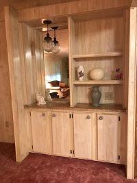 Home for sale: 1084 Larkfield Dr., DeLand, FL 32724