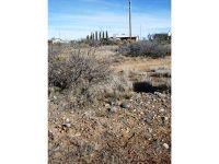 Home for sale: 20082 E. Antelope Rd., Mayer, AZ 86333