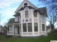 Home for sale: 990 S.E. Shelton (& 334 Washington St.) St, Dallas, OR 97338