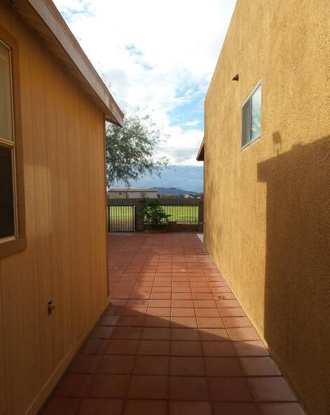 28411 Telegraph Ave., Wellton, AZ 85356 Photo 19