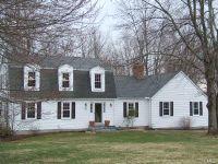 Home for sale: 150 Far Horizon Dr., Easton, CT 06612