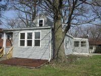 Home for sale: 13715 Morse St., Cedar Lake, IN 46303