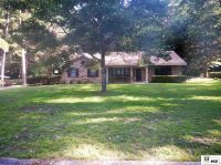 Home for sale: 2810 Foxxwood Dr., Ruston, LA 71270