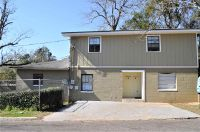 Home for sale: 816 Floral St. Ste A&B, Tallahassee, FL 32310