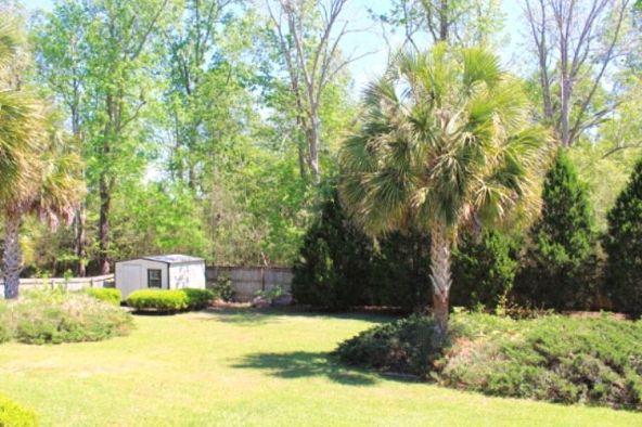 2975 Scott Plantation Dr., Mobile, AL 36695 Photo 5