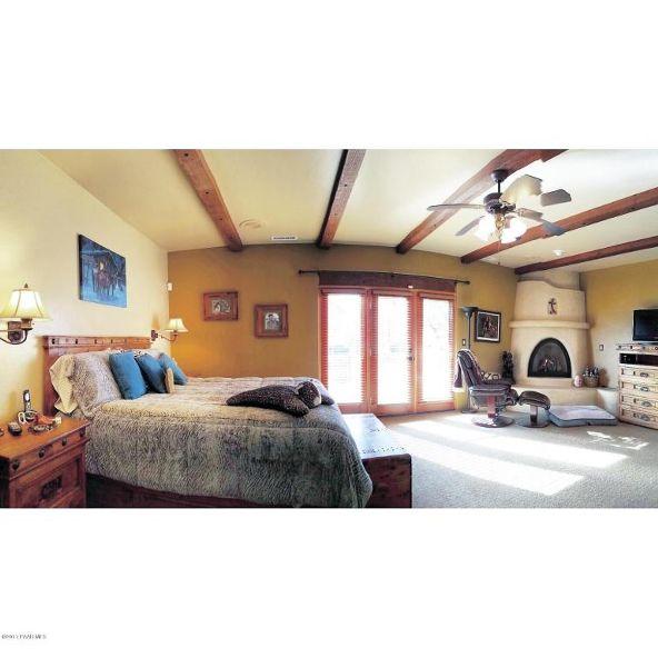 8260 N. Granite Oaks, Prescott, AZ 86305 Photo 13
