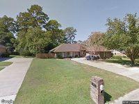 Home for sale: Moss Creek, Waycross, GA 31501