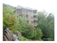 Home for sale: 61 Springrock Rd., A4, Burnsville, NC 28714